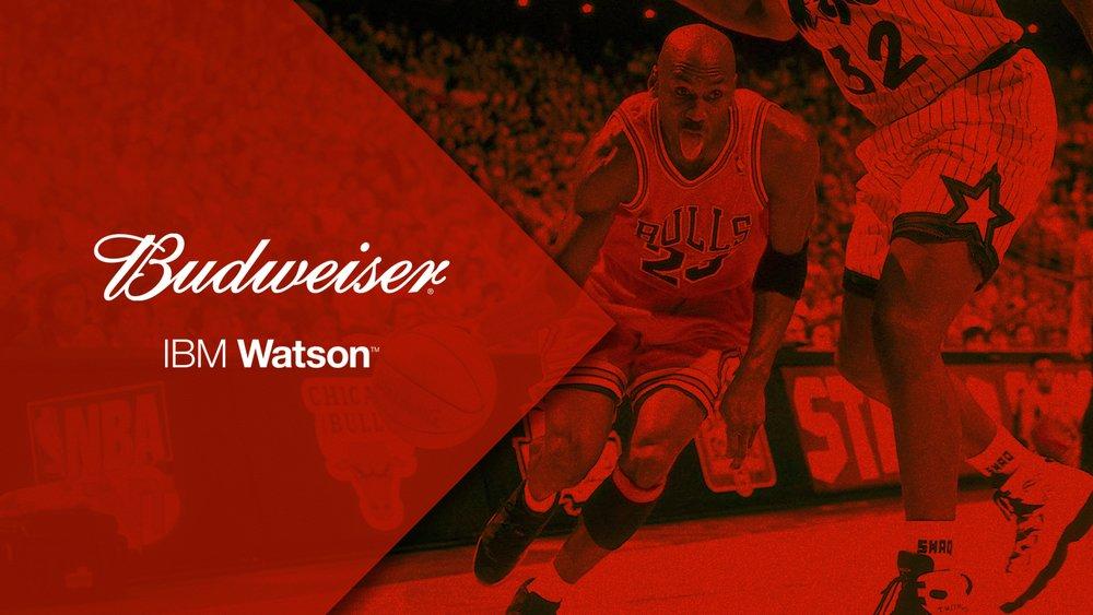 Bud_Watson_final_1 1.jpeg