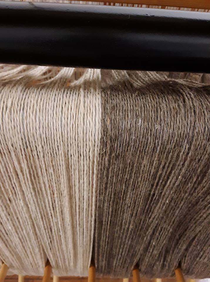 loom2.jpg