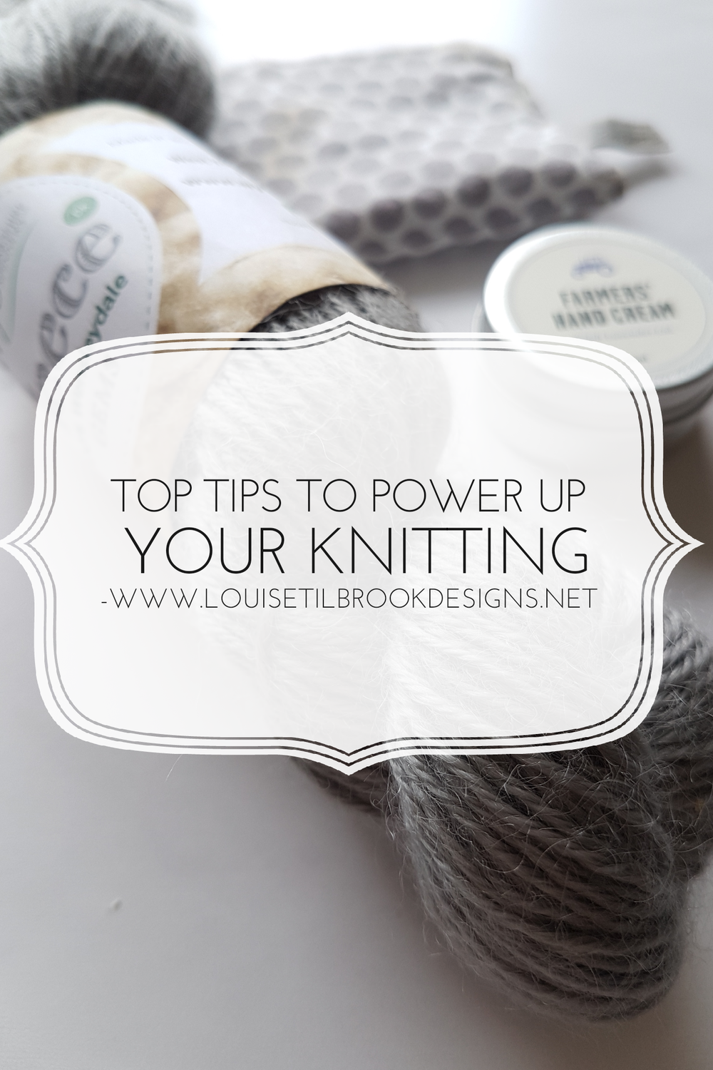 Top tips for faster knitting.png