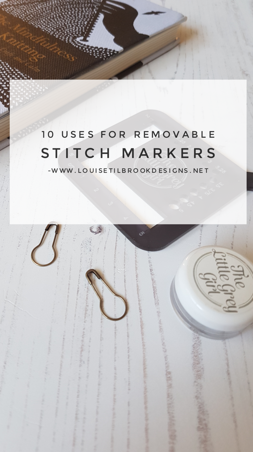 Ten uses for removable stitch markers.png