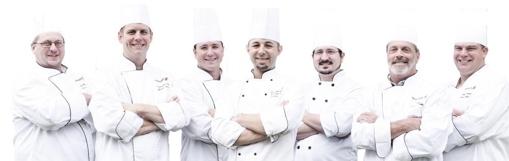 Chefs.jpg