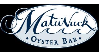 Matunuck-Oyster-Bar-3.png