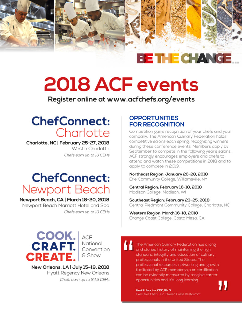 acfdc_chefconnect1-789x1024.jpg