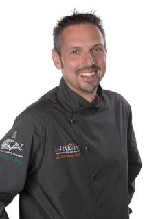 Chef-JayZ.jpg