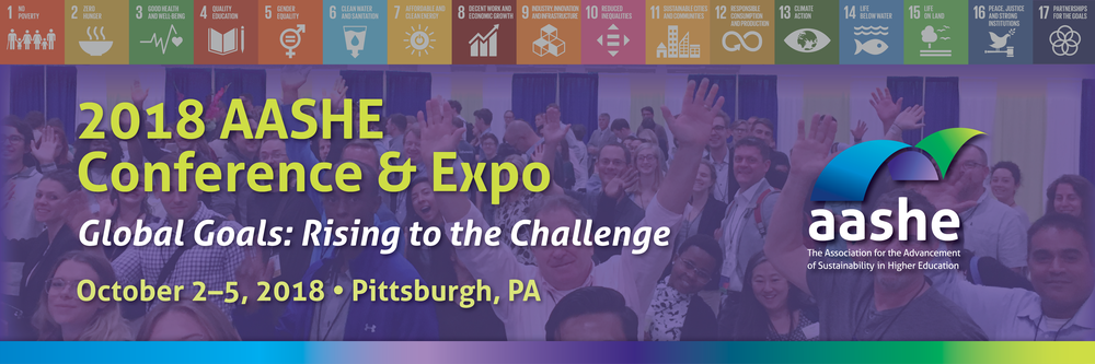 AASHE_2018Conf_EmailBanner_Final.png