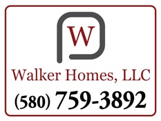 Walker Homes, LLC