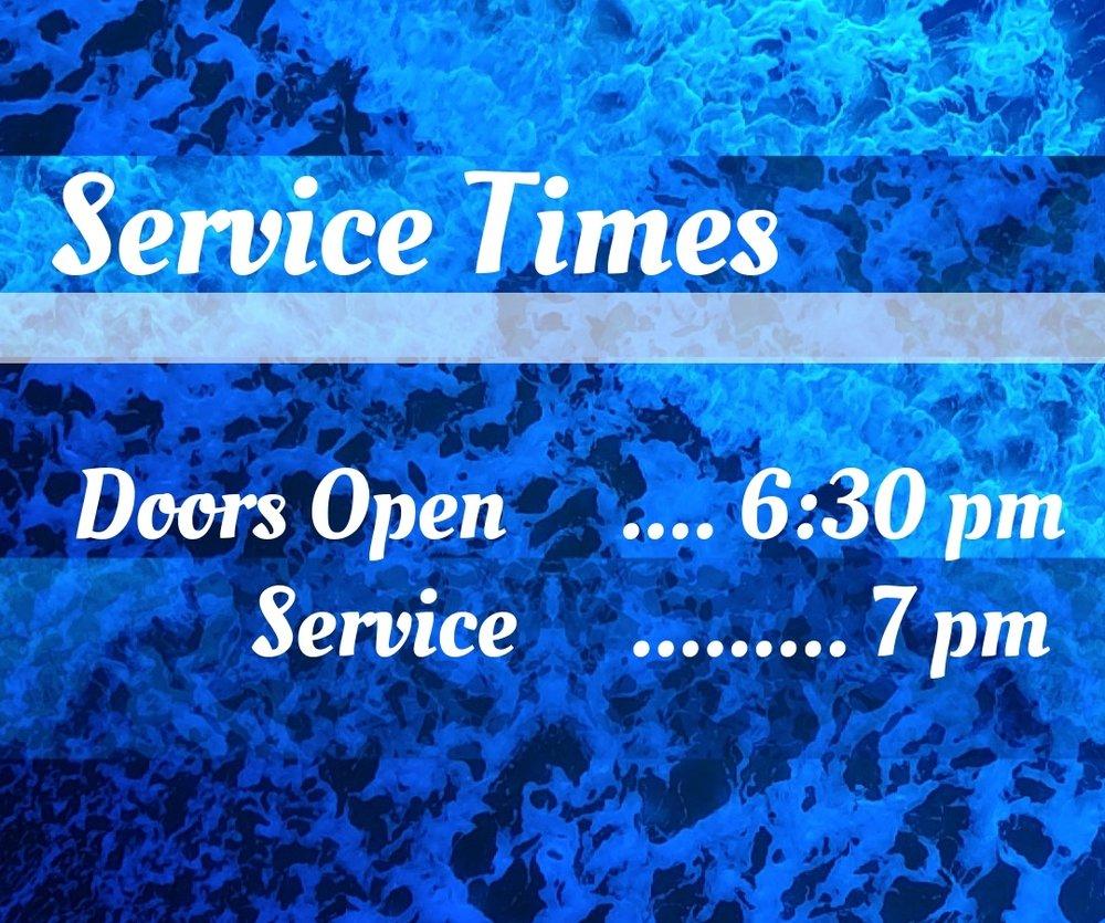 SERVICE+TIMES-3.jpg
