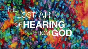LOST ART HEARING GOD.001