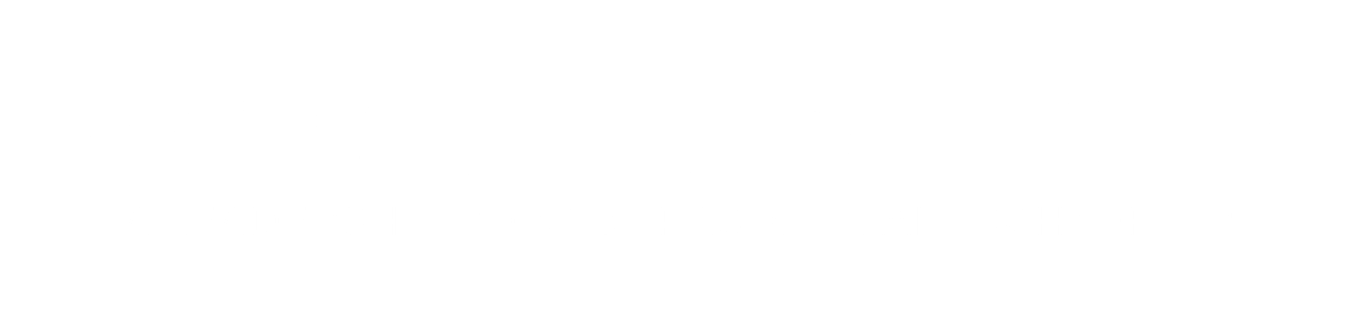 Acts 17 Leadership