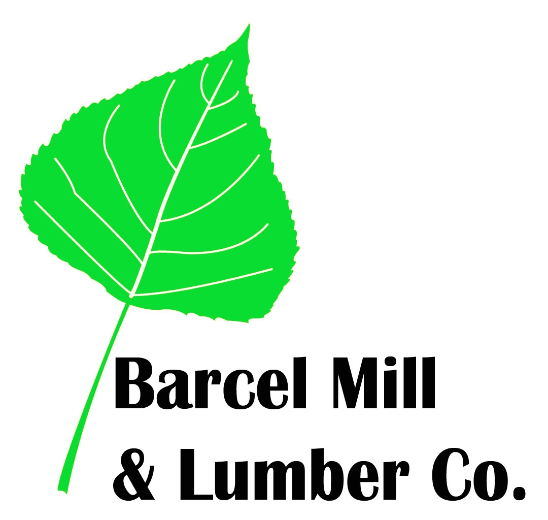 Barcel Mill & Lumber Co.