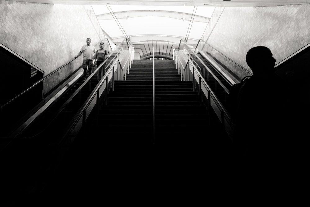 Jeff Tidwell - Descend.jpg