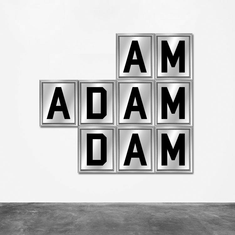 Montoya.Am Adam Dam.42x44jpg.jpg