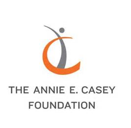 Annie-E-Casey-Foundation logo.png