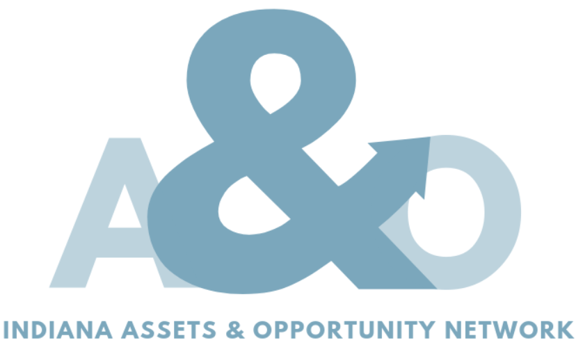 Indiana Assets & Opportunity Network