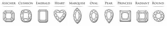 H&A International Jewelry