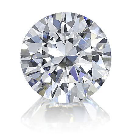 diamond_round.jpg