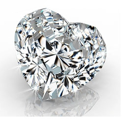 01Web-Heart-Shaped-Loose-diamond.jpg