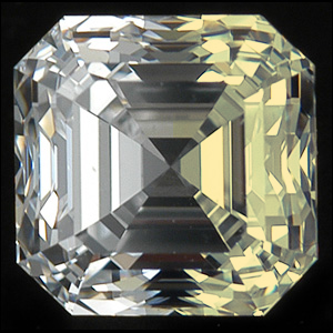 diamond-color.png