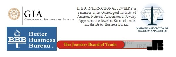 Association logos.1.jpg