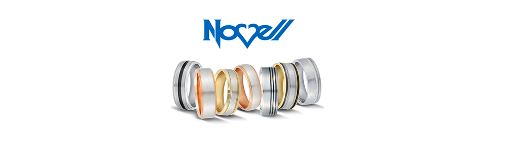 novell.expanded.png