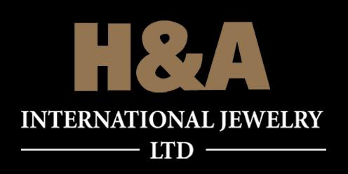 H&A Logo.jpg