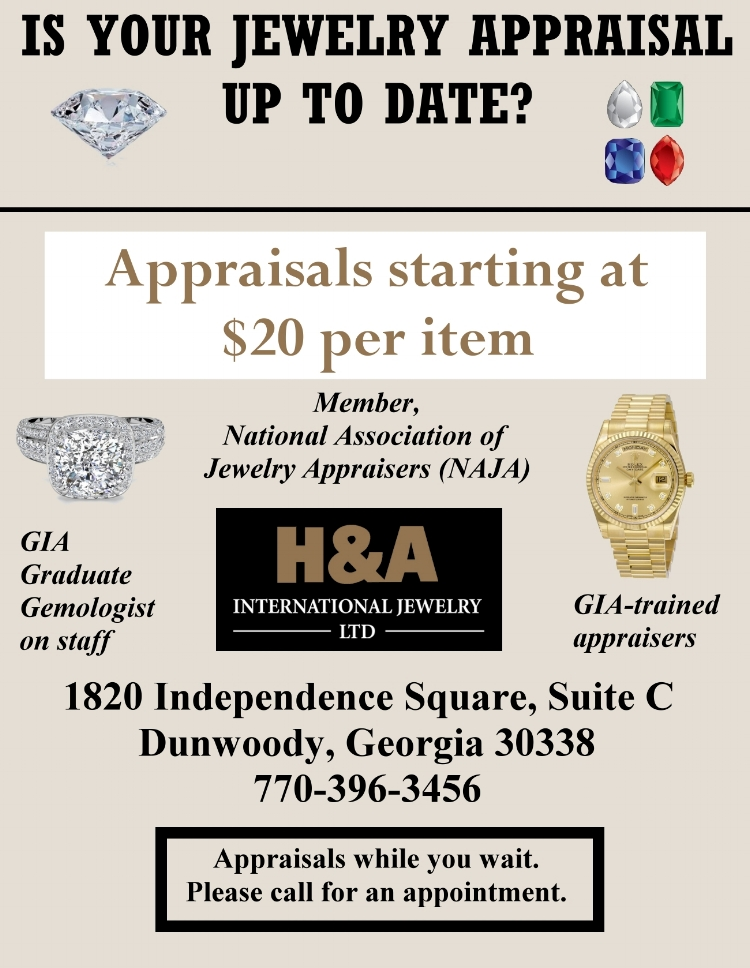 Appraisal Card 063016.1.jpg