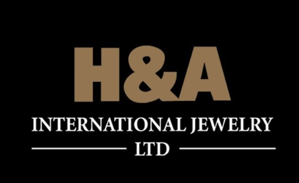 At H&A International, the diamonds may be dazzling, but the prices will stun you. As a major provider of diamonds, colored stones, pearls and watches worldwide, our prices are so competitive and our quality so far above standard, that your love won't be the only one left breathless when she opens her Valentine's Day Gift.