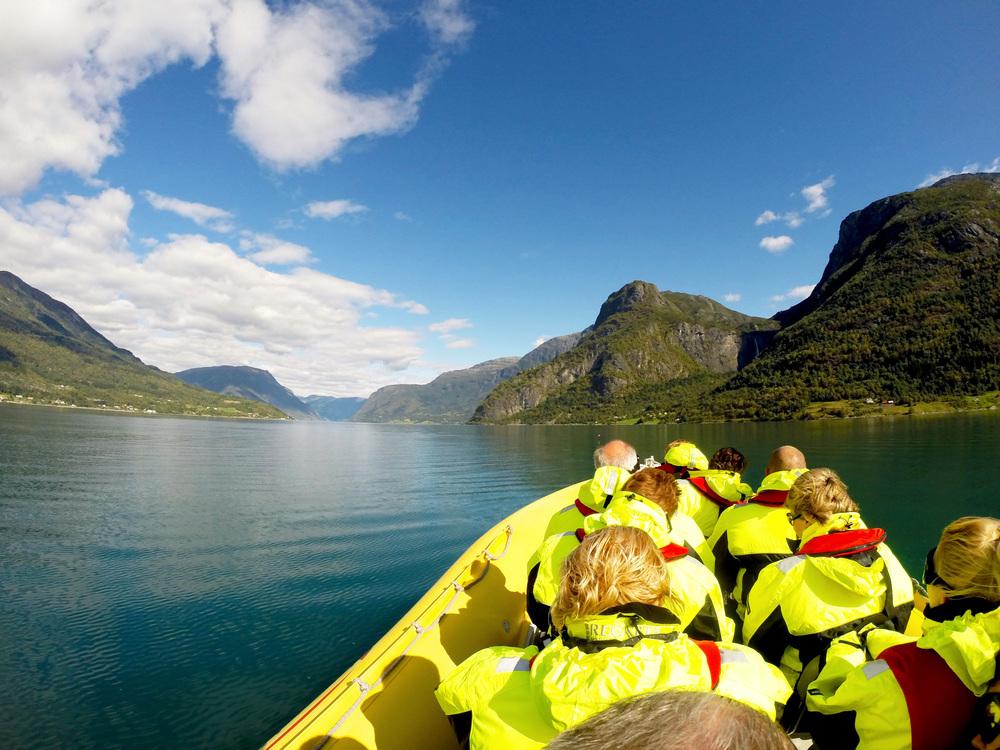 Fjord RIB Adventure_3.jpg