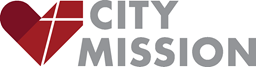City-Mission-job-listing