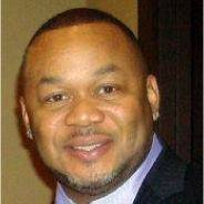 Terrence Brown SSC head shot 1.jpg
