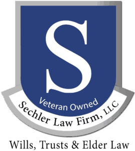 Sechler-Law-Firm-Tall-Logo-2-Web-269x300.png