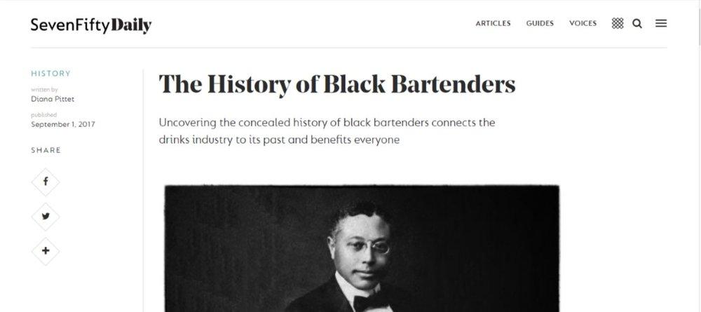 sevenfifty black bartender history.jpg