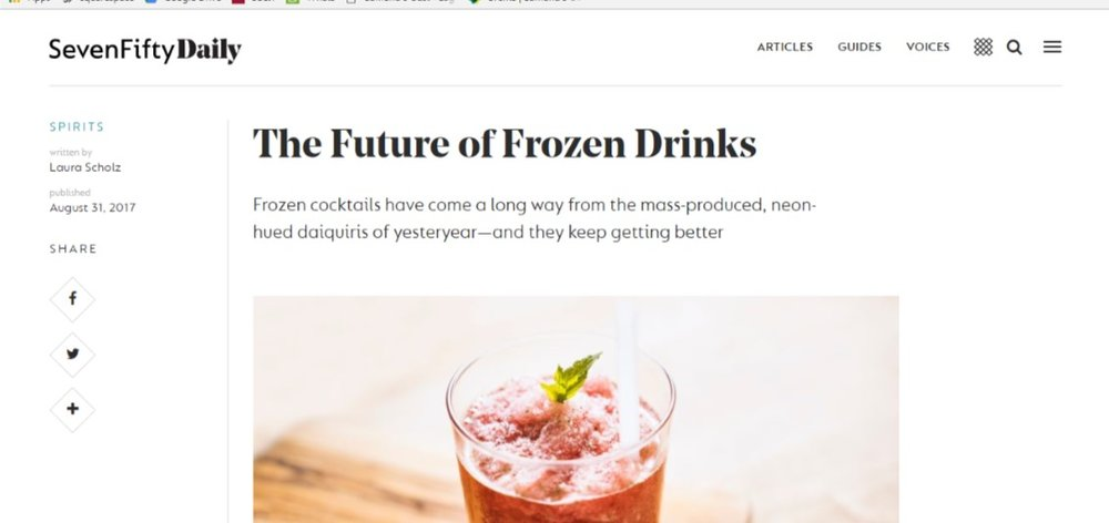 sevenfifty frozen drinks.jpg