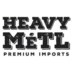 heavy metl.png