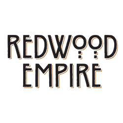 RedwoodEmpire Logo.png