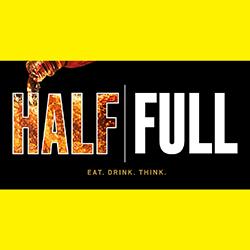 BevCon_HalfFull.png