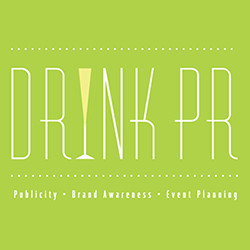 BevCon_DrinkPR.png
