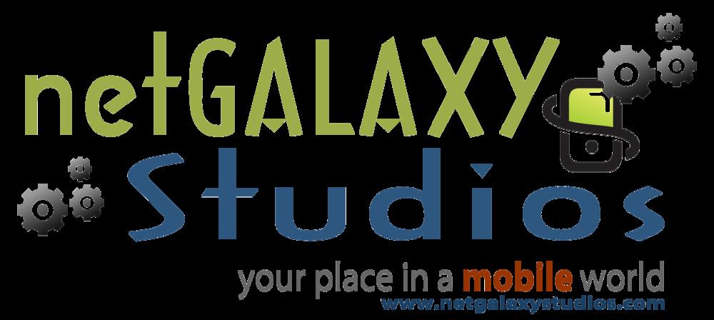 net galaxy studios.png