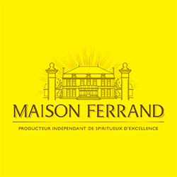 BevCon_MaisonFerrand.png
