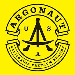 BevCon_Argonaut.png