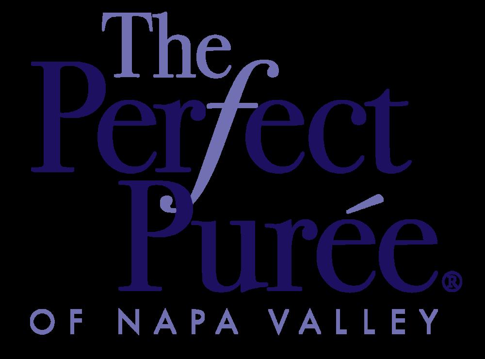 pp logo for competition.jpg
