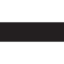 BevCon_MarketStreet.png