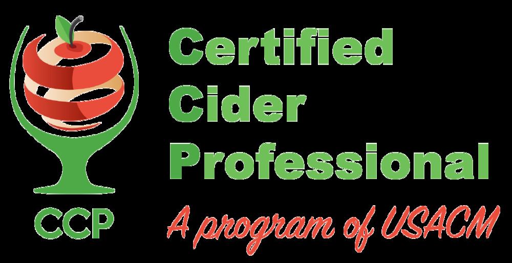 CCP logo text-02-01.png