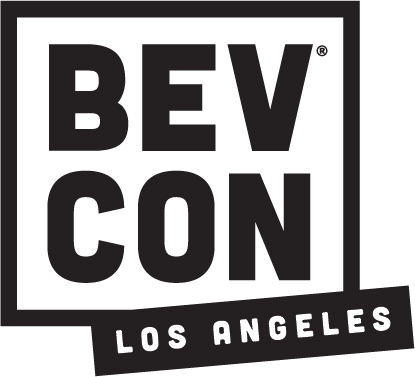 BC_Logo_Black_Web.jpg