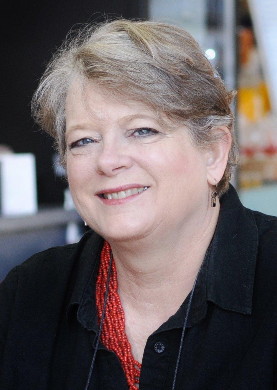 Kathleen Purvis.jpg