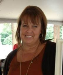 Diane Simpson.JPG