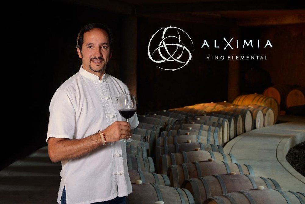 ALVARO ALXIMIA.jpg