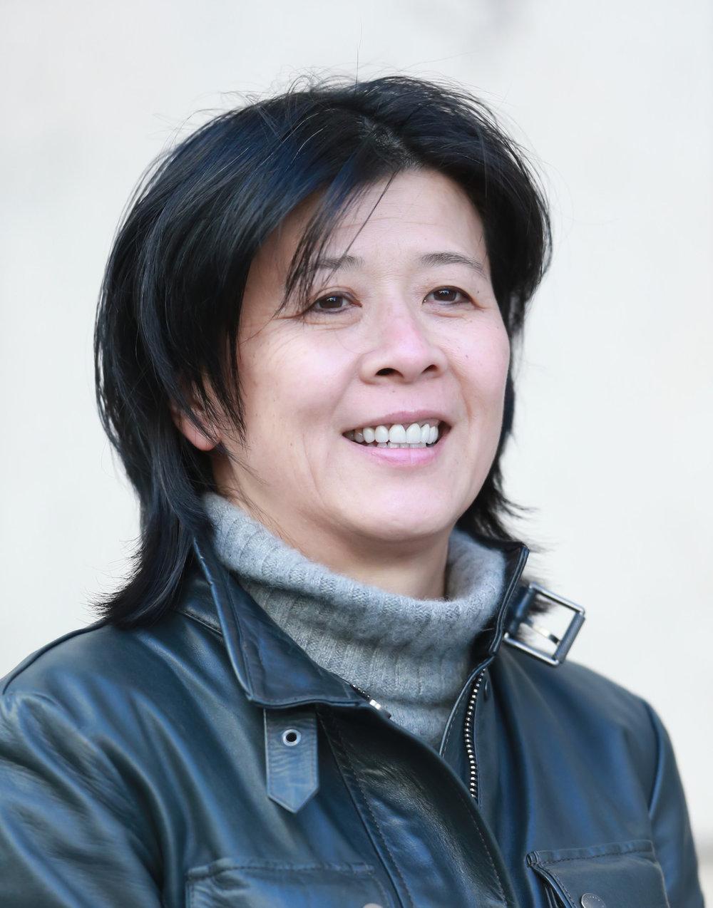 Isabelle Hong.jpg