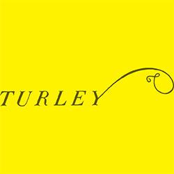 061418_BC_Turley.jpg