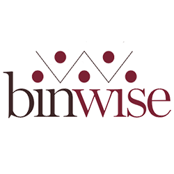 BevCon_Binwise.png